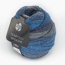 402 Hellblau/Jeans/Graublau