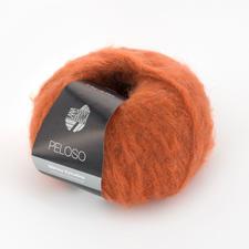 012 Orange