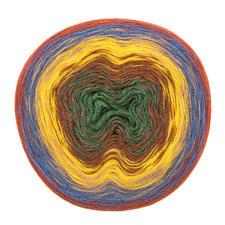 008 Multicolor
