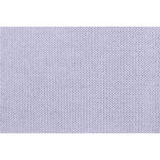 03 Lavendel