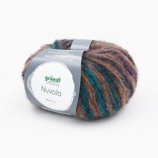03 Violett-Petrol-Rostbraun-Grau-Mix-Color