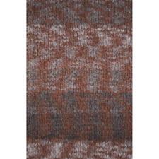 04 Braun-Grau-Mix-Color
