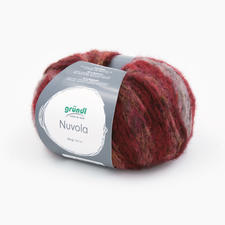 05 Weinrot-Rosa-Lachs-Mix-Color