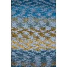 06 Blau-Sonnengelb-Jeans-Mix-Color