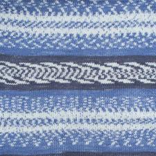 84 Blau Color