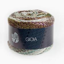 101 Silber/Mint/Pink/Mokka/Graugrün/Schwarz