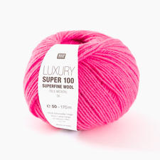 006 Pink