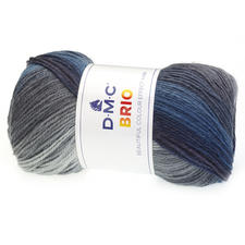 417 Marine/Blau/Grau/Silber