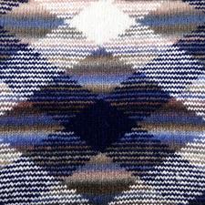 102 Blau/Grau/Weiss