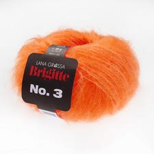 02 Orange