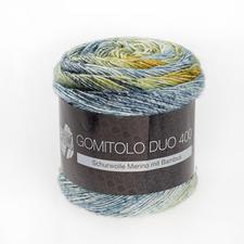 806 Pastell-/Jeans-/Dunkelblau/Oliv/Pastellgrün