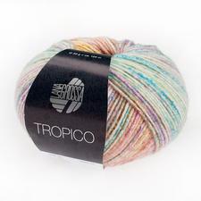 4 fliederrosa 50 G Lana creativo lana Grossa-prima-FB