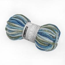 301 Blau/Grau/Hellblau