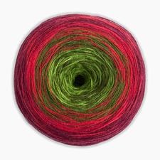 701 Rot/Grün