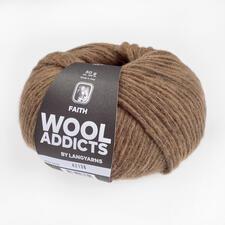 39 Camel (Wood)