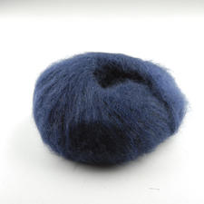 027 Nachtblau