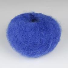 108 Blau