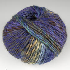 Mille Colori Big von LANG Yarns