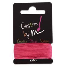 Custom by me - Neon Garne Custom by me-Garn