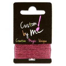 Custom by me - Metallic Garne Custom by me-Garn