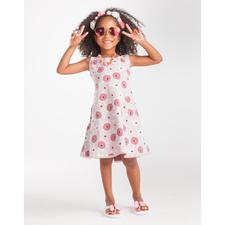 "Näh-Idee ""Sommerkleid"" Kleid: Näh-Idee aus dem Buch ""Mama & ich - Nähen"""