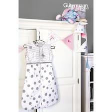 Näh-Idee Baby-Schlafsack