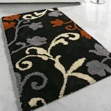 Teppich - Almeria, 80 x 130 cm