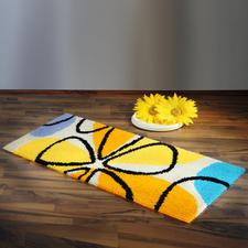 Teppich - Denia