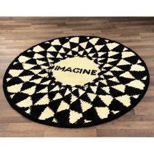 """Teppich - Imagine Teppich """"Imagine"""""""