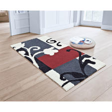 """Teppich """"Lorca"""", 110 x 180 cm Teppich """"Lorca"""""""