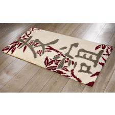 """Teppich """"Xian"""", 110 x 180 cm Teppich """"Xian"""""""