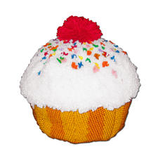 3D-Muffin