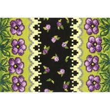 Teppich - Floral