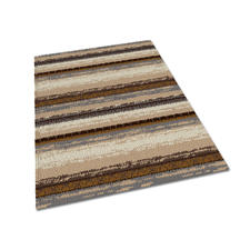Teppich - Beja Naturfarbene Berberteppiche