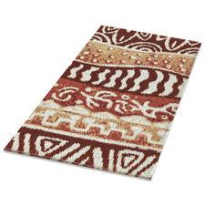 """Teppich """"Maori"""" Unsere beliebtesten modernen Designs."""