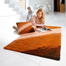 "Teppich oder Kissen ""Color"""