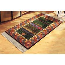 Teppich - Madan, 70 x 130 cm Teppich - Madan