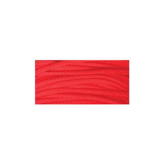Schmuckkordel, verschiedene Farben SchmuckKordeln zur kreativen und poppigen Schmuckgestaltung.