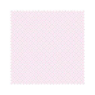 Stoffzuschnitt - Long Island, Sternblüte Traditionelle Dessins kombinieren Sommerfrische mit maritimer Eleganz.
