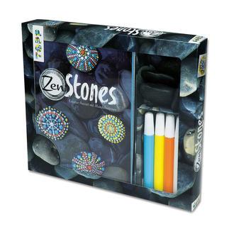 Kreativ-Set ZenStones