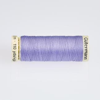 Allesnäher, Lavendel - Farbnr. 158 Allesnäher, Lavendel