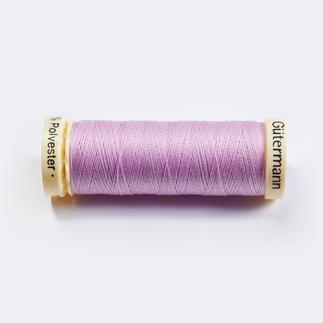 Allesnäher, Pastellviolett - Farbnr. 441 Allesnäher, Pastellviolett