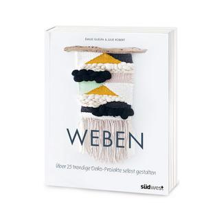 Buch - Weben
