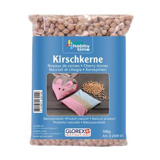 Kirschkerne, 1000 g
