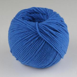 McWool Cotton Mix 130 uni von Lana Grossa - % Angebot %