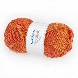 Uppland von Junghans-Wolle - % Angebot % Uppland von Junghans-Wolle