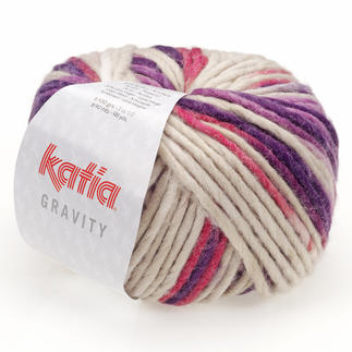 Gravity von Katia