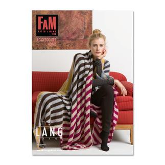Heft - FAM 239 Accessoire & Home