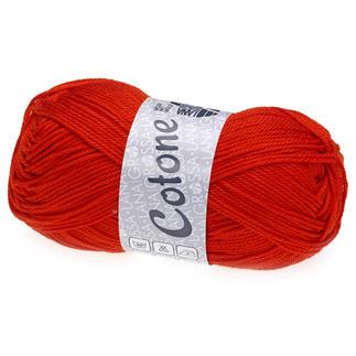 Cotone Uni von Lana Grossa - % Angebot %