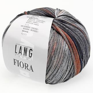 Fiora von LANG Yarns